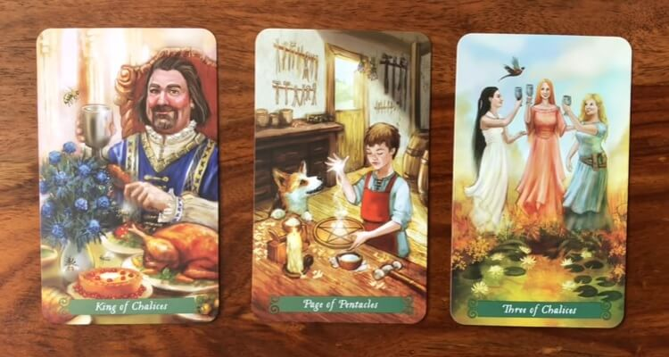 intuitive-tarot-reading-6-march-2017_OMTimes