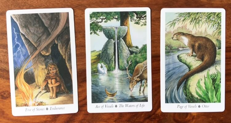 intuitive-tarot-reading-14-april-2017_OMTimes