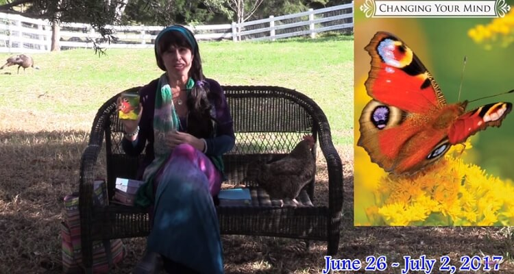 divine-messages-for-june-26-to-july-2-2017-with-Doreen-Virtue