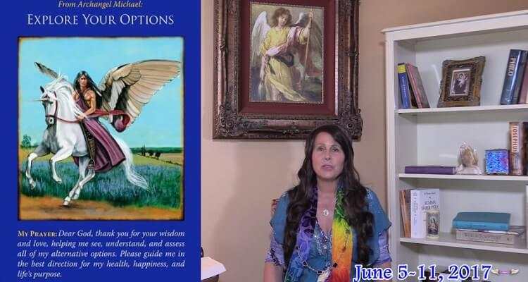 divine-messages-for-june-5-to-11-2017-with-Doreen-Virtue