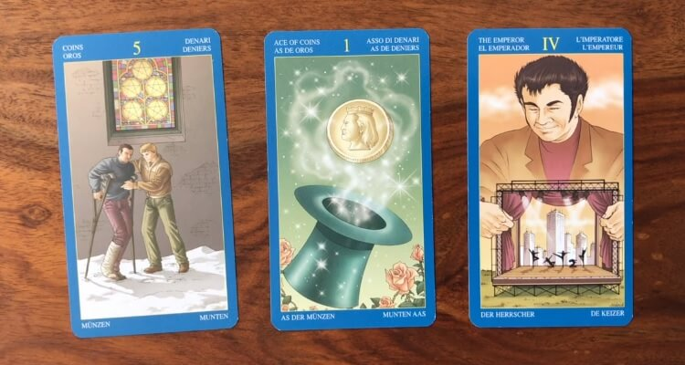 intuitive-tarot-reading-20-june-2017_OMTimes