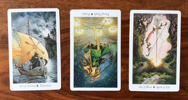 intuitive-tarot-reading-27-june-2017_OMTimes