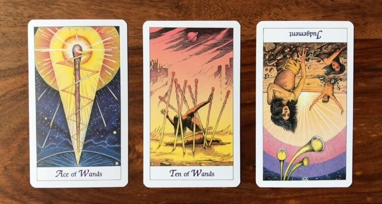intuitive-tarot-reading-5-june-2017_OMTimes