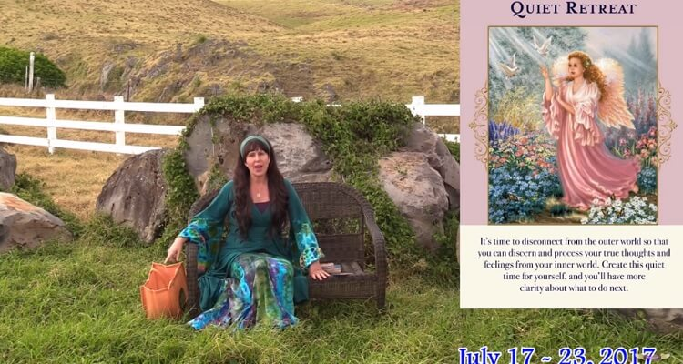 divine-messages-for-july-17-to-23-2017-with-Doreen-Virtue