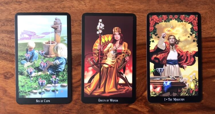 intuitive-tarot-reading-10-july-2017_OMTimes