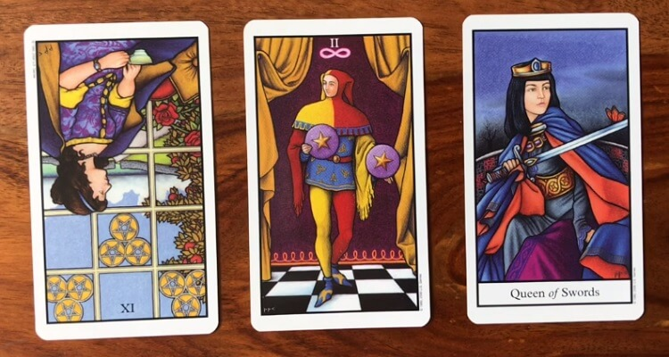 intuitive-tarot-reading-17-july-2017_OMTimes