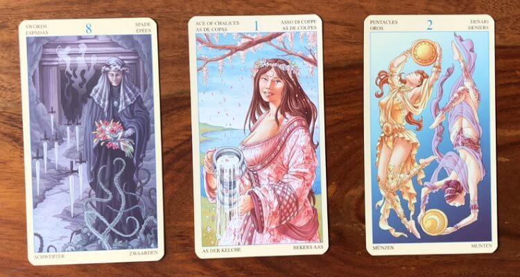 intuitive-tarot-reading-18-july-2017_OMTimes