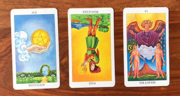intuitive-tarot-reading-25-july-2017_OMTimes