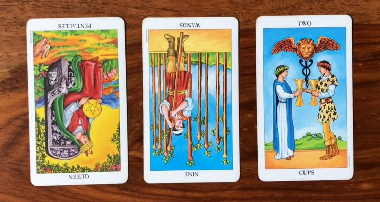 intuitive-tarot-reading-31-july-2017_OMTimes