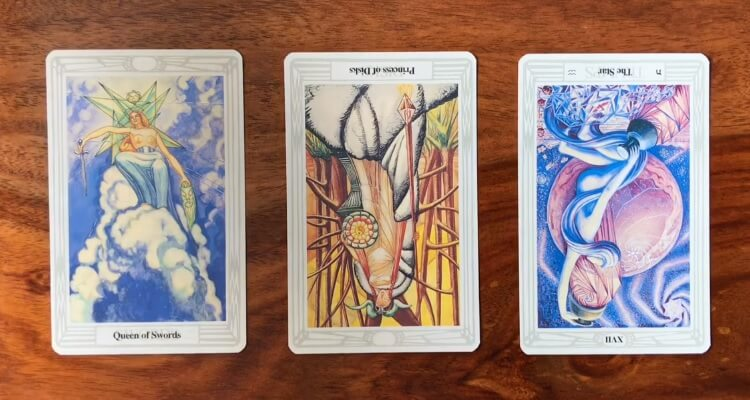 intuitive-tarot-reading-5-july-2017_OMTimes
