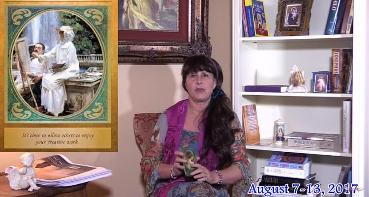 divine-messages-for-august-7-to-13-2017-with-Doreen-Virtue