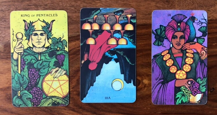 intuitive-tarot-reading-14-august-2017_OMTimes