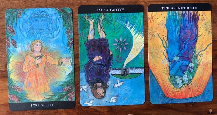 intuitive-tarot-reading-21-august-2017_OMTimes