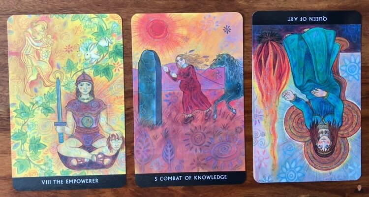 intuitive-tarot-reading-22-august-2017_OMTimes