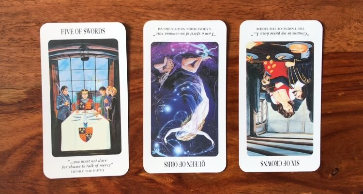 intuitive-tarot-reading-23-august-2017_OMTimes