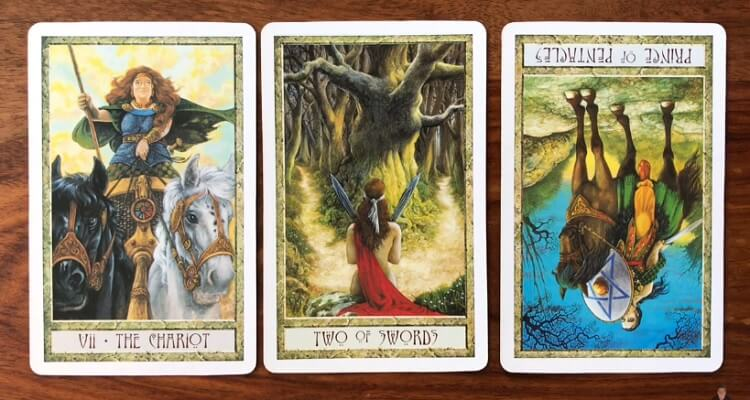 intuitive-tarot-reading-28-august-2017_OMTimes