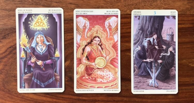 intuitive-tarot-reading-30-august-2017_OMTimes
