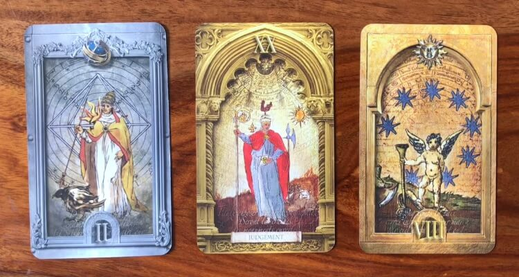 intuitive-tarot-reading-7-august-2017_OMTimes