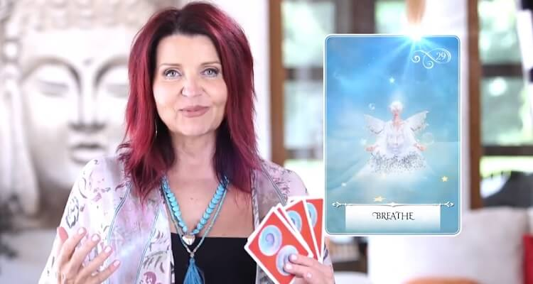 weekly-oracle-card-guidance-and-lesson-for-august-21-27-2017