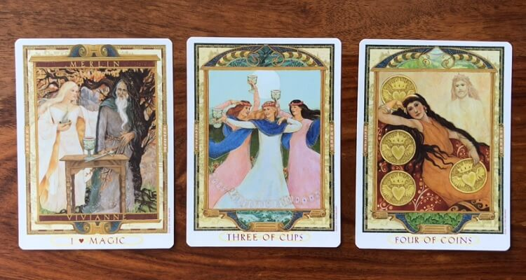 intuitive-tarot-reading-2-september-2017_OMTimes