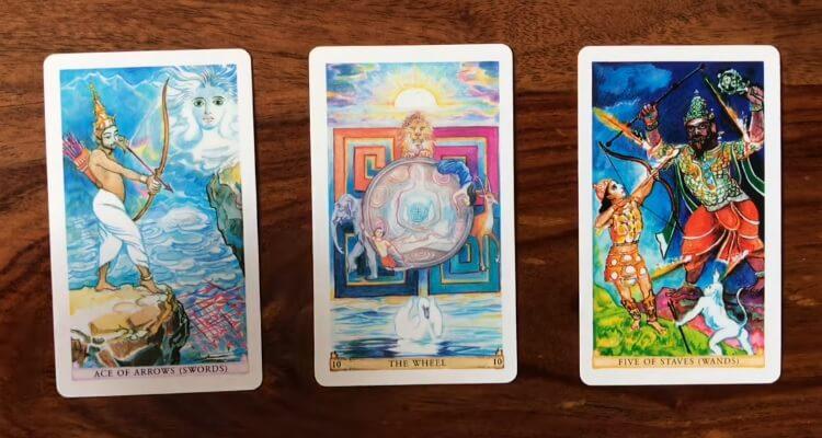 intuitive-tarot-reading-4-september-2017_OMTimes